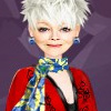 Judy Secret Agent Dressup game