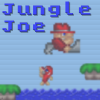 Joe de la jungle jeu