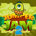 Jumper Jam 2 game