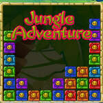 Приключение в джунглата игра