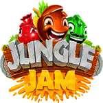 игра Джунгли Jam