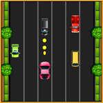 Jungle Highway Escape game