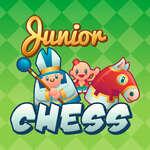 Ajedrez Junior juego