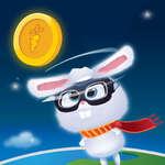 Jump Bunny Jump jeu