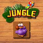 Correspondance dans la jungle jeu