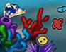 Kaleidoscope Reef game