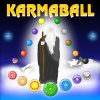 Karmaball game
