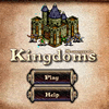 kingdoms games