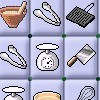 игра KitchenLinkGame