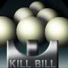 игра Убить Билла iard