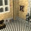 Escape del castillo Reyes juego