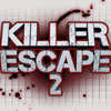 Killer Escape 2 game