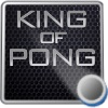 King Of Pong game