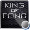 Rey de Pong juego
