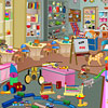 Kids Play Room game