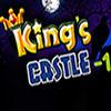 Reyes Castillo 1 juego