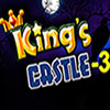 Kings Castle 3 game