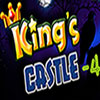 Kings Castle 4 game