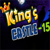Kings Castle 15 game