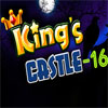 Kings Castle 16 game