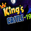 Kings Castle 19 game