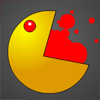 Kill the Pacman 2 juego