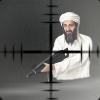 Kill Osama Bin Laden game