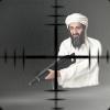 Matar a Osama Bin Laden juego