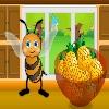 игра Убить пчел