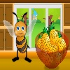 Matar a las abejas juego