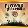 Kiz - Flower Defense Spiel