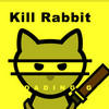 Kill Rabbit game