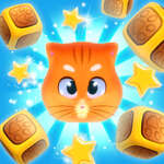 Blocuri Kitty joc