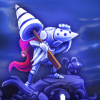 Knightfall 2 oyunu