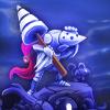 Knightfall 2 jeu