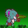 Avventura di Koala gioco