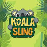 Koala Sling Spiel