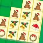 Azulejos KrisMas juego
