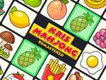 Kris Mahjong Remastered joc