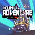 Aventura en Kumus juego