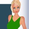 Lady Amanda jeu