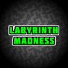 Labyrinth Madness game