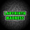 Labirintus őrület játék