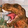 L A Rex game
