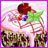 Laquans-Cupcake Decorator spel