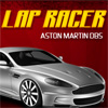 LAP RACER game