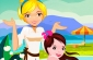 Ladies Spa Resort game
