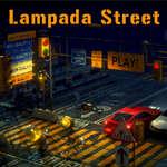 Calle Lampada juego