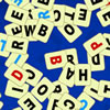 Letter Scramble 2 game