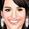 Lea Dress Up juego